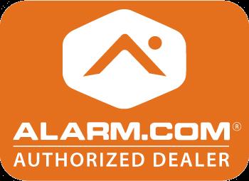 Alarm.com-Logo-1