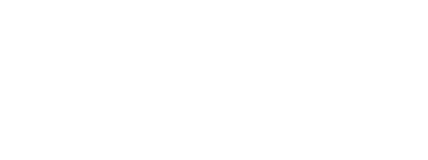 audio video logo2